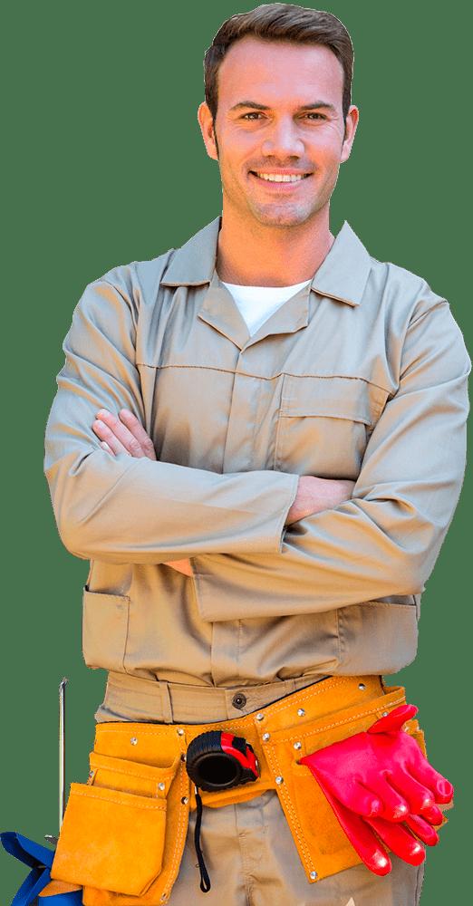 work1 Aspirazione Industriale | Impianti di filtrazione