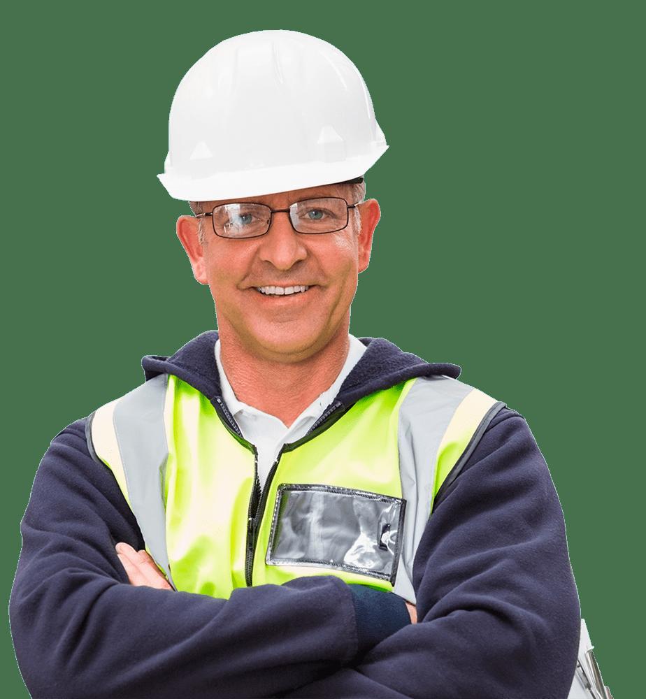 work3 Aspirazione Industriale | Impianti di filtrazione